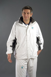 Taylor Flexi-Dri Waterproof Jacket