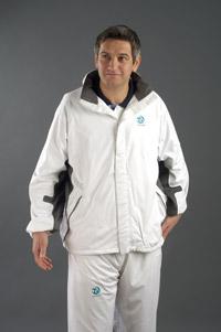 Taylor Flexi-Dri Waterproof Jacket
