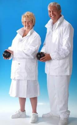 draytex waterproof trousers